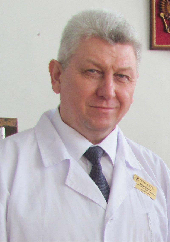 мурзаков