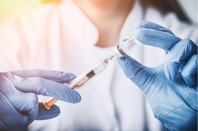 прививка больница коронавирус